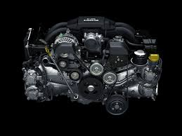 subaru engine wallpaper fr s brz technical and cutaway wallpapers scion fr s forum