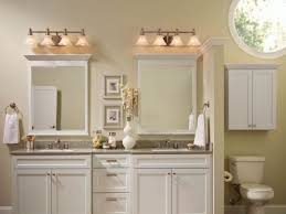 Glacier Bay Bathroom Cabinets Bathroom Kraftmaid Bathroom Vanities 44 Farmhouse Bathroom