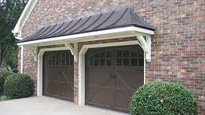 100 double garage door size charming golf cart garage door