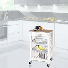 small kitchen trolley with drawer bestbutchersblock com small kitchen trolley with drawer