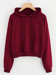 womens sweatshirts hoodie online sale shop shein in shein sheinside