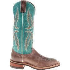 justin boots black friday sale women u0027s western boots cowboy boots for women women u0027s cowboy