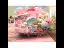 Unique Gift Ideas For Baby Shower - cool baby shower gift ideas youtube