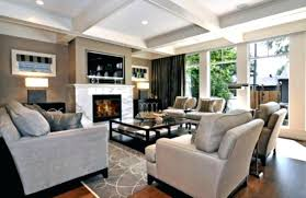 Windows Family Room Ideas Family Room Ideas With Fireplace Image Result For Fireplace