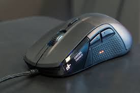 home theater master mx 700 steelseries rival 700 gaming mouse review a solid weapon for pc