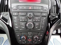opel astra 2014 interior 2014 vauxhall astra gtc vxr 15 990