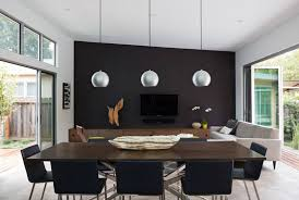 black dining room our best bets dining room paint colors 2018 dining room lighting