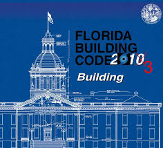 engineering express the 2014 florida building code how will it