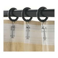 10 aclaraciones sobre ikea cortinas de bano portion anilla cortina con clip y gancho ikea