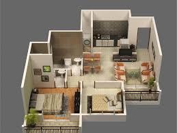 download 2 bedroom apartment plans waterfaucets