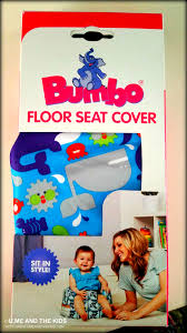 What Age For Bumbo Chair Bumbo Seat A Seriously Essential Baby Product Review