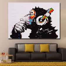 Cheap Framed Wall Art by Online Get Cheap Framed Music Pictures Aliexpress Com Alibaba Group