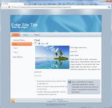 web templates artisteer template simple mind map creator