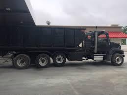 volvo truck 2004 20160607164335802 jpg