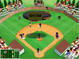 Pete Wheeler Backyard Baseball Backyard Sports By Raidpirate52 On Deviantart