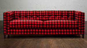 trend plaid couch 67 for modern sofa ideas with plaid couch