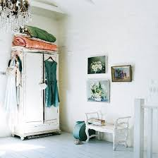 shabby chic decorating ideas 20 gorgeous schemes ideal home