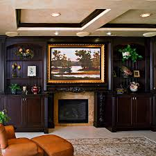 Home Design Center Laguna Hills Kitchen Remodeling And Bathroom Renovation Orange County