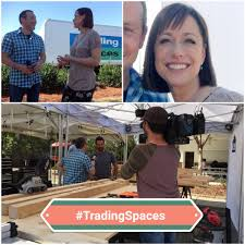 trading spaces tradingspaces atlanta topics top local now