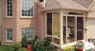 porch enclosure designs u0026 pictures patio enclosures