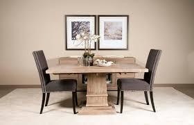 3154826715 1368197797 ana white farm house dining roomle modified