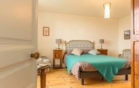 chambres d h es manche chambre d hôtes chambres avec vues à st georges de livoye manche