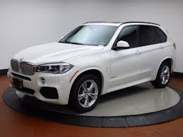 2014 bmw x5 sport package bmw x5 m sport package in connecticut for sale used cars on