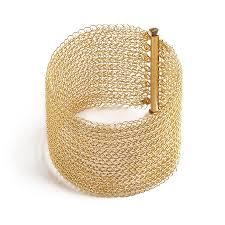 bracelet clasps diy images Eight rows tube clasp diy jewelry findings yooladesign jpeg