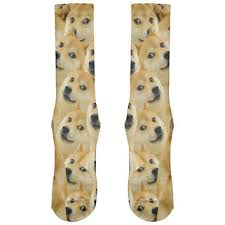 Doge Meme Christmas - doge meme socks hsbc mexico money laundering
