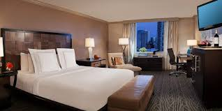 city center hotel los angeles hotelroomsearch net
