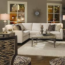 Pottery Barn Rug Reviews by Pottery Barn Pearce Sofa Reviews Leather Sectional Sofa