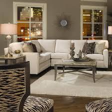 pottery barn pearce sofa reviews leather sectional sofa