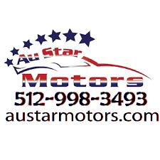 star motors logo au star motors home facebook