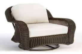 minimalist living room glider chair cushions with white pads