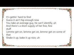 van halen poundcake lyrics hit mp3 new songs online free u2013 mp3skull