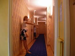 chambres d hotes chalons en chagne le couloir du 1er étage picture of hotel d angleterre chalons en