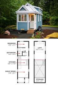house plans free 20 free diy tiny house plans to help you live the small