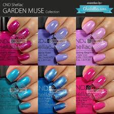 53 best cnd shellac images on pinterest shellac nails cnd nails