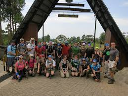 student travel images Student educational travel the roof of africa adventures jpg