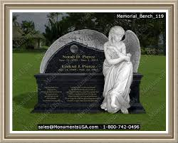 how much do headstones cost headstones gravestones monuments marion arkansas usa