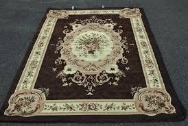 3 5 area rugs lowes home design ideas