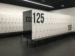 Locker Room Furniture Gym Lockers Office Lockers Employee Lockers Office Desks
