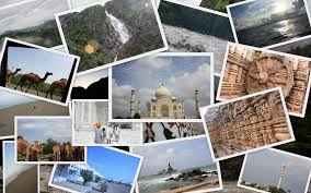 Places To Visit In Each State Blogd For Tours And Travels Tourist Place In Maharashtra 7 Wonders