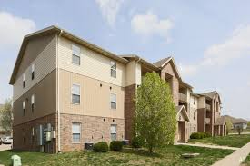 3 Bedroom Apartments In Springfield Mo 100 One Bedroom Apartments Springfield Mo Best 25