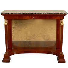egyptian revival furniture 156 for sale at 1stdibs