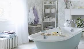 7 spa style bathroom storage solutions