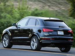 audi q3 dashboard comparison audi q3 suv 2016 vs jeep renegade limited 2016