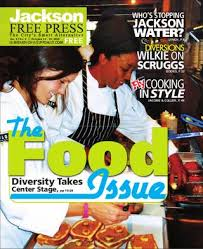 mosa ue cuisine v9n05 jfp food issue diversity takes center stage by jackson