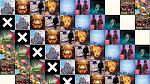 Wallpapers Backgrounds - Download wallpaper Sleigh Bells Treats