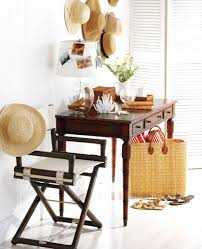 Cheap Director Chairs For Sale Best 25 Director U0027s Chair Ideas On Pinterest Makeup Chair